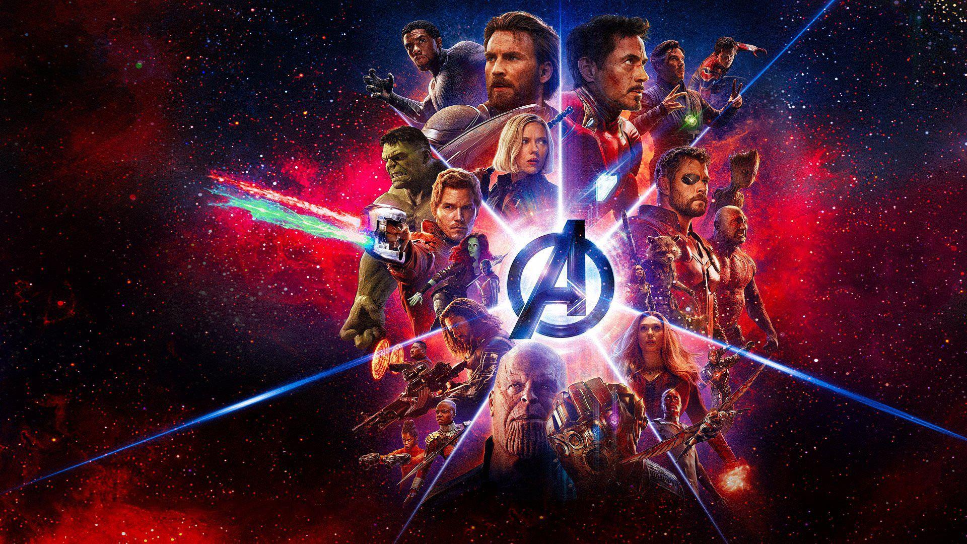 Avengers Infinity War Http Www Pixel4k Com Avengers Infinity War 23361 Html Avengers Infinity Man War Avengers Avengers Infinity War Infinity War