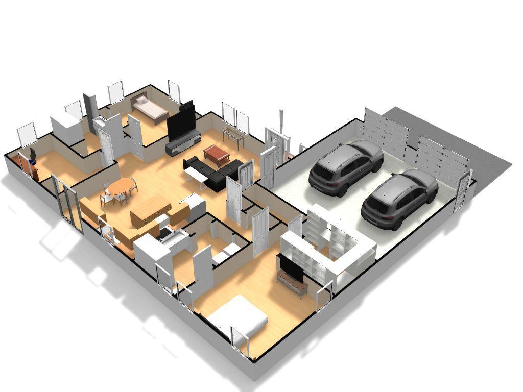 Floor Plan Homebyme 3d Home Design 3d Home Design Software House Design