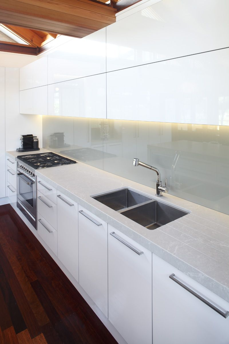 Bathroom And Kitchens Sa Designed By Paul Hutchison