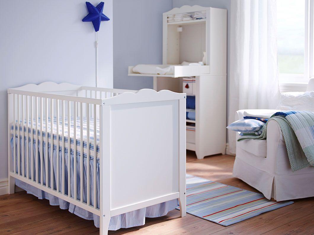 Australia Ikea Nursery Furniture White Nursery Furniture Baby Nursery Furniture