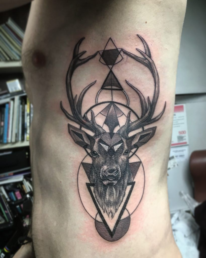 Louis molloy middleton tattoo studio ink 39 d pinterest for Tattoo studio middleton