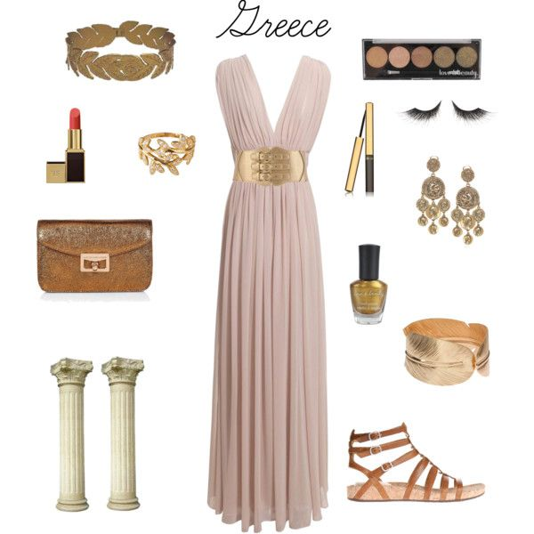 Greek roman | GREEK DEBUT INSPIRATION BOARD | Pinterest | Roman Toga party and Costumes