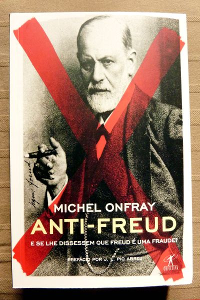 Psychology_Front Cover