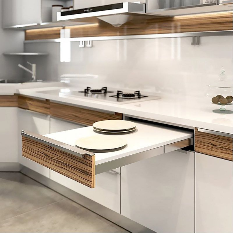 150 0us Classic Kitchen Unit New Kitchen Furnitures Manufacturers High Gloss Lacquer Modular Kitchen Cabinets Cabinet Cabinet Furniture Aliexpress Luxury Kitchen Cabinets Kitchen Cabinets Without Handles Kitchen Cabinets