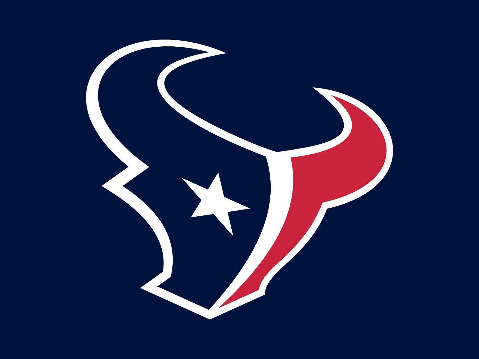 Houston Texans NFL Football American Football Houston TX