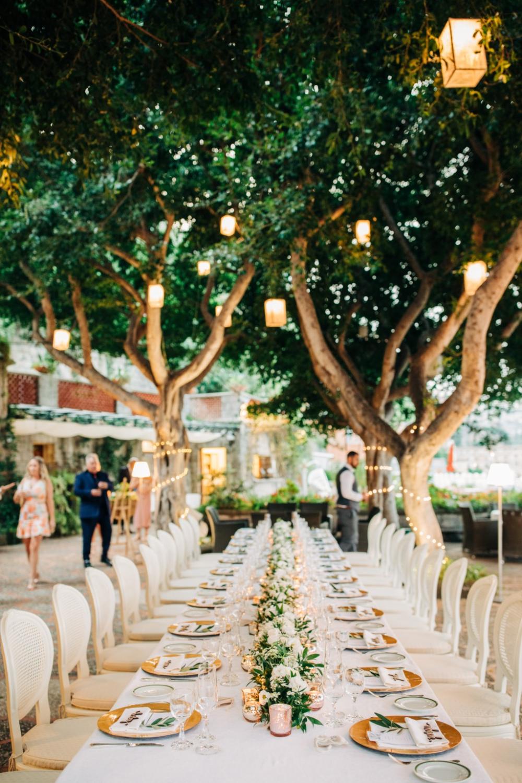 Happy Brides Wedding Planner Amalfi Coast In 2020 Amalfi Coast Wedding Wedding Planner Italy Coast Wedding