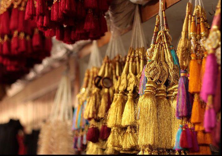 Haryana Handicrafts Google Search Gch New Handicraft India