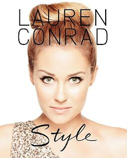 Style by LC