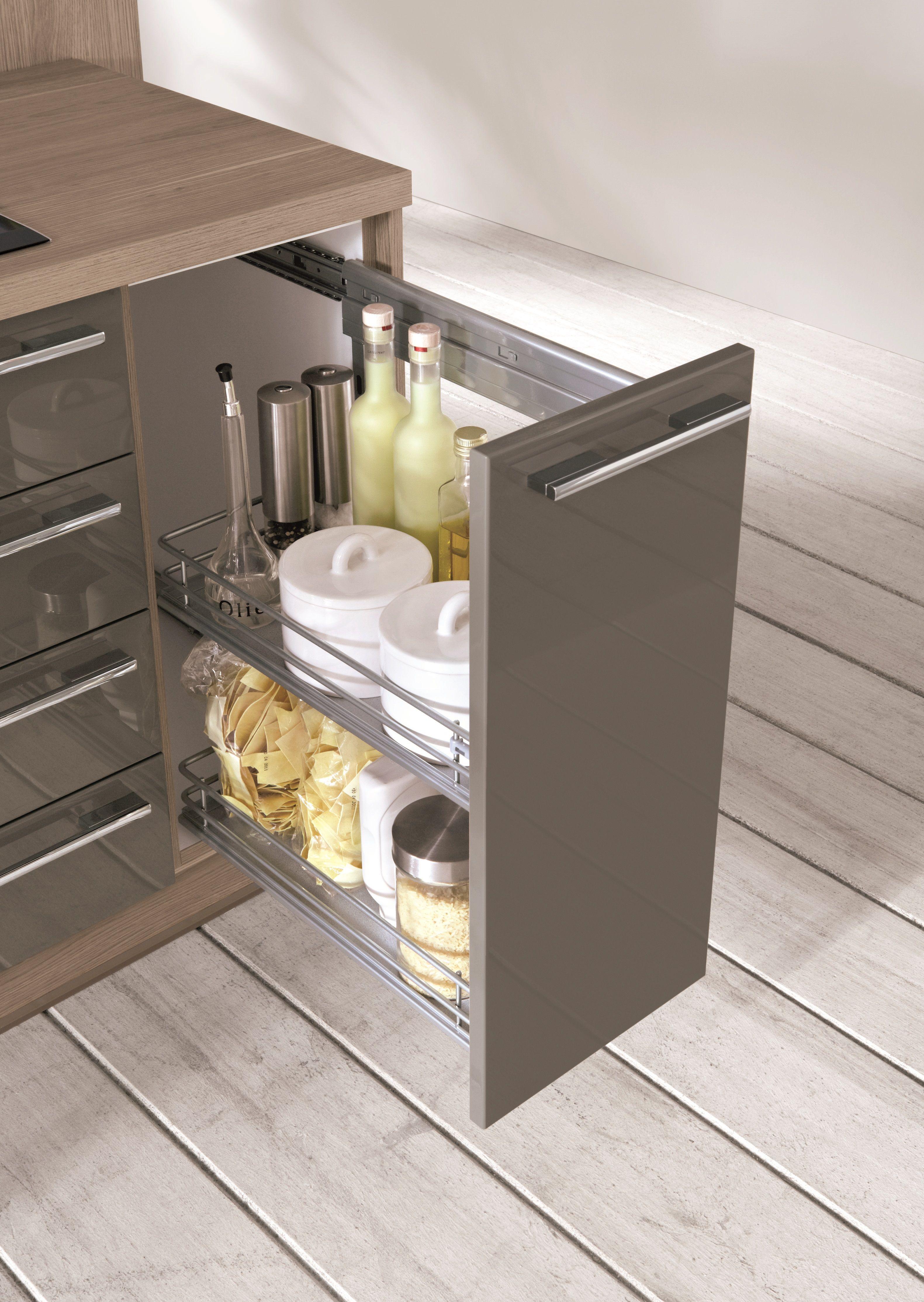 Lux 828 Kuchenne Warszawa Niemieckie Kuchnie Meble Kuchenne Warszawa Meble Nobilia Ku Kitchen Interior Design Modern Ikea Kitchen Rack Kitchen Room Design