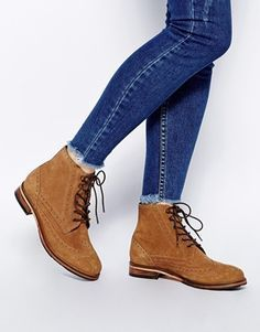 7483e661920cc sam edelman bleecker boot - Google Search