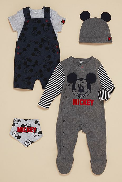 dal costo ragionevole Super sconto qualità autentica primark | NB/INFANT | Baby boy outfits, Boy outfits, Baby ...