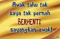 Image Result For Ayat Jiwang Putus Cinta Broken Heart Songs Quran Quotes Heart Songs