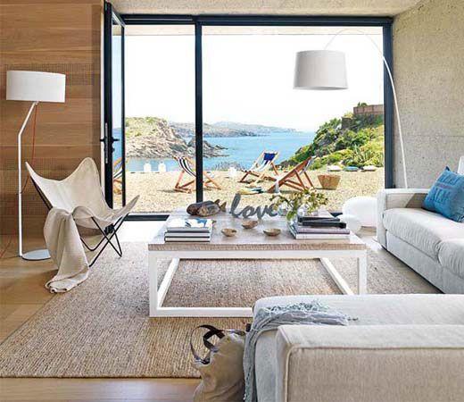 Spanish summer house also pinterest rh