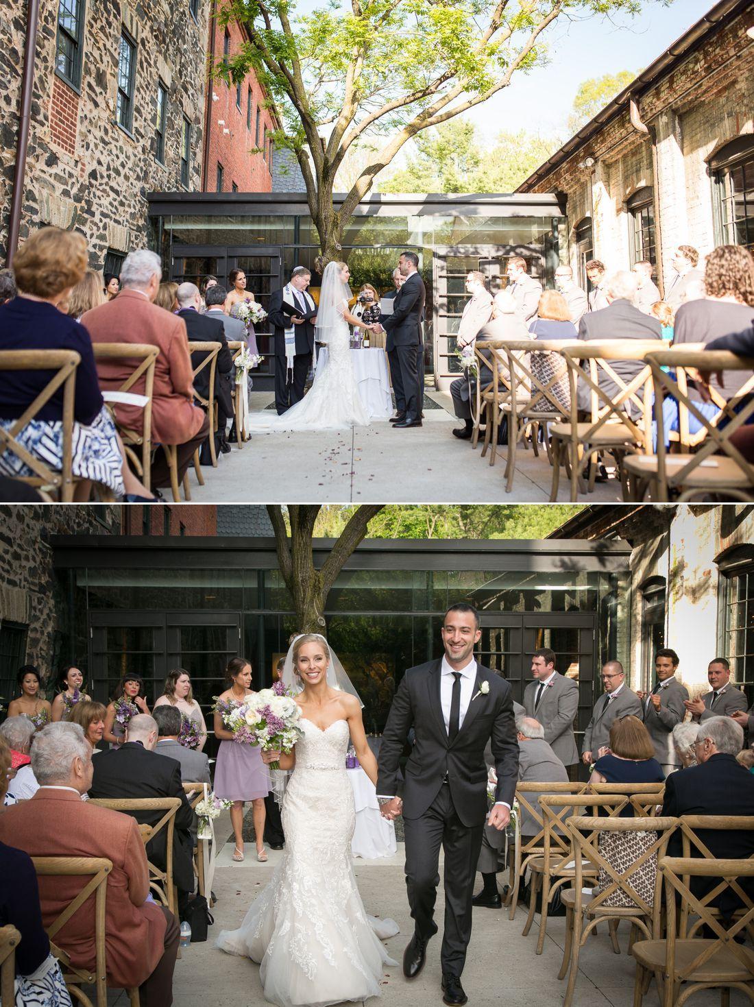 Sachs Photography Baltimore Wedding