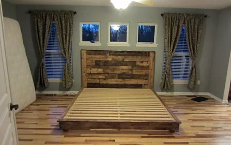 pin von claudia kucera auf diy pinterest. Black Bedroom Furniture Sets. Home Design Ideas
