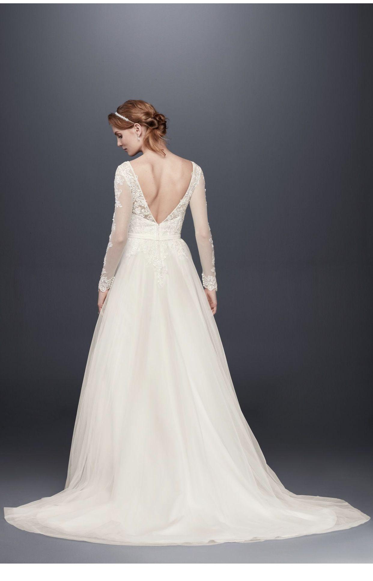 Pin by lively on wedding dresses pinterest wedding dress