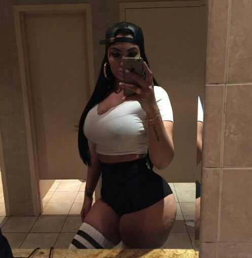 thick-egyptian-porn-midget-porn-hub