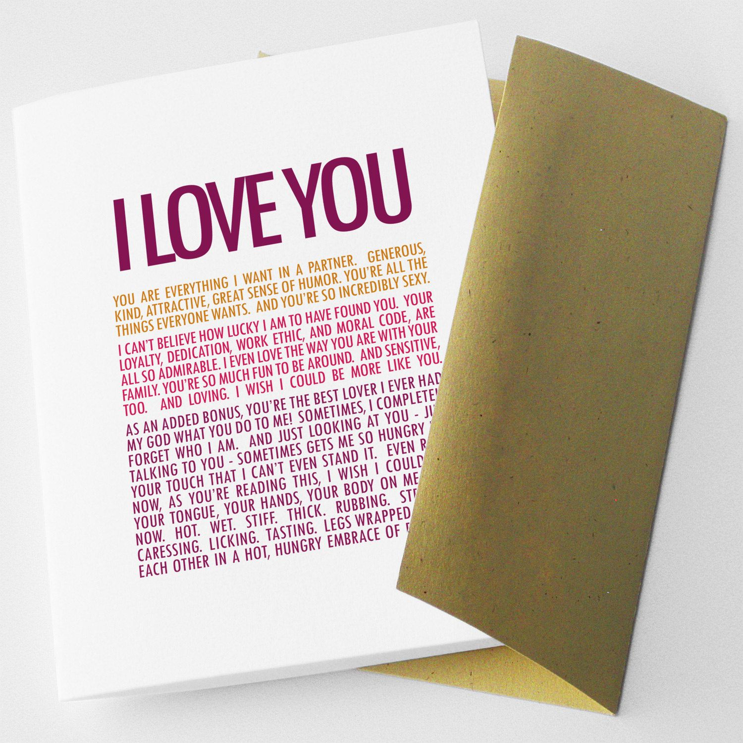 Funny love birthday card adult naughty why are you wearing funny love birthday card adult naughty why are you wearing clothes bookmarktalkfo Gallery