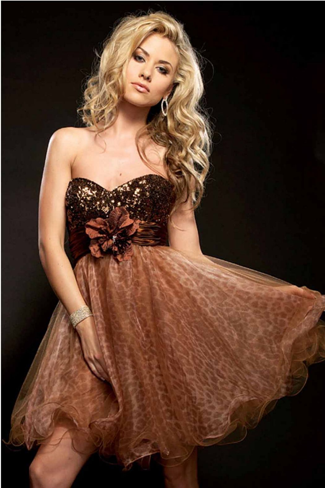 Dresses for Women | Prom-Dresses-Collection-Sexy Dresses For Women ...