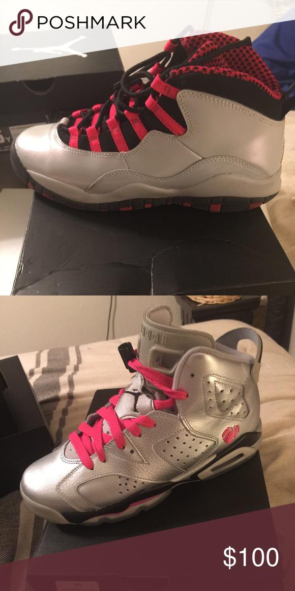 Jordan 23 is back   Jordans, Womens