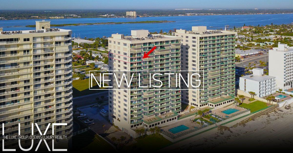 Pin On Daytona Beach News Real Estate