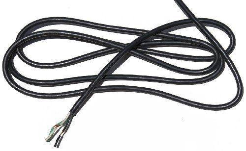 Coleman Cable 09606 10 3 Bulk Wire 30 Amp 10 Gauge 50 Feet By Coleman Cable 84 07 From The Manufacturer Coleman Wire