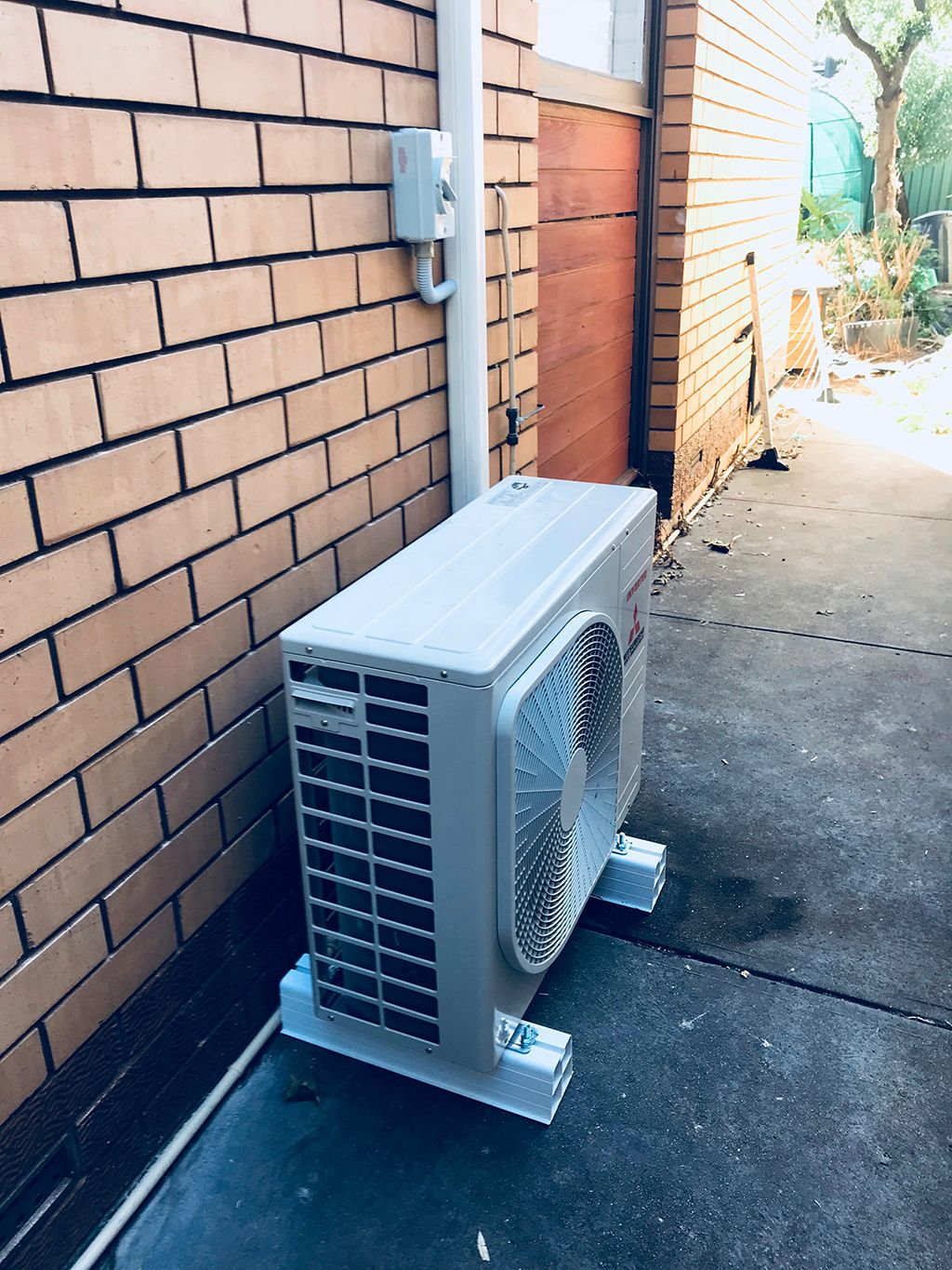 Air Conditioning Services Adelaide (With images) Air
