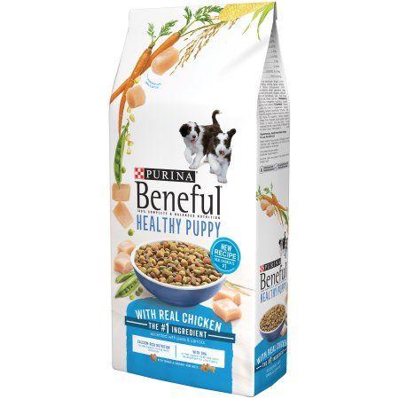 Pets Dry Dog Food Dog Food Recipes Puppy Food