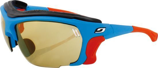 833a32f78f590 Julbo sunglasses for running
