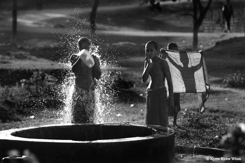 Burma Photo Tours w/ Kyaw Kyaw Winn | Luminous Journeys | Luminous Journeys