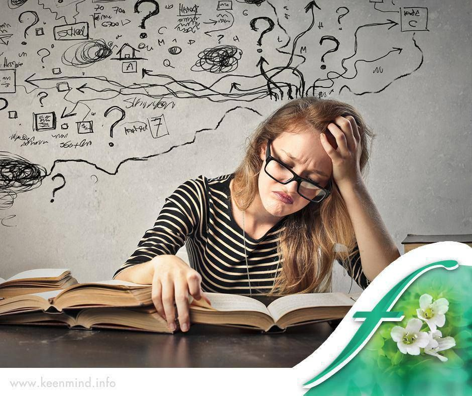 Are you struggling to study? #KeenMind can help you improve your memory and recall, clear thinking, focus as well as mental calmness. Visit your nearest pharmacy. #Flordis #HealthyMind