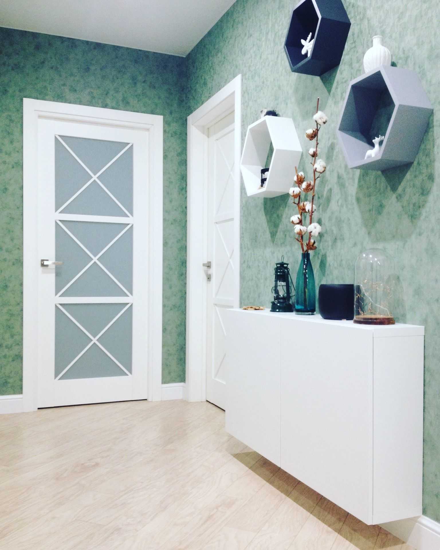 Bathroom Vanity Jysk honeycomb shelves jysk | home | pinterest | shelves