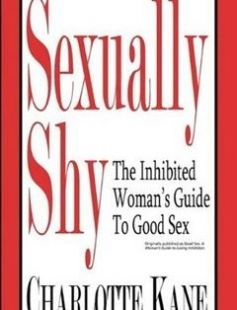Free guide to sex book downloads