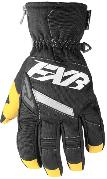 fxr women s cx short cuff glove at up north sports on uninsulated camo overalls for men id=50351
