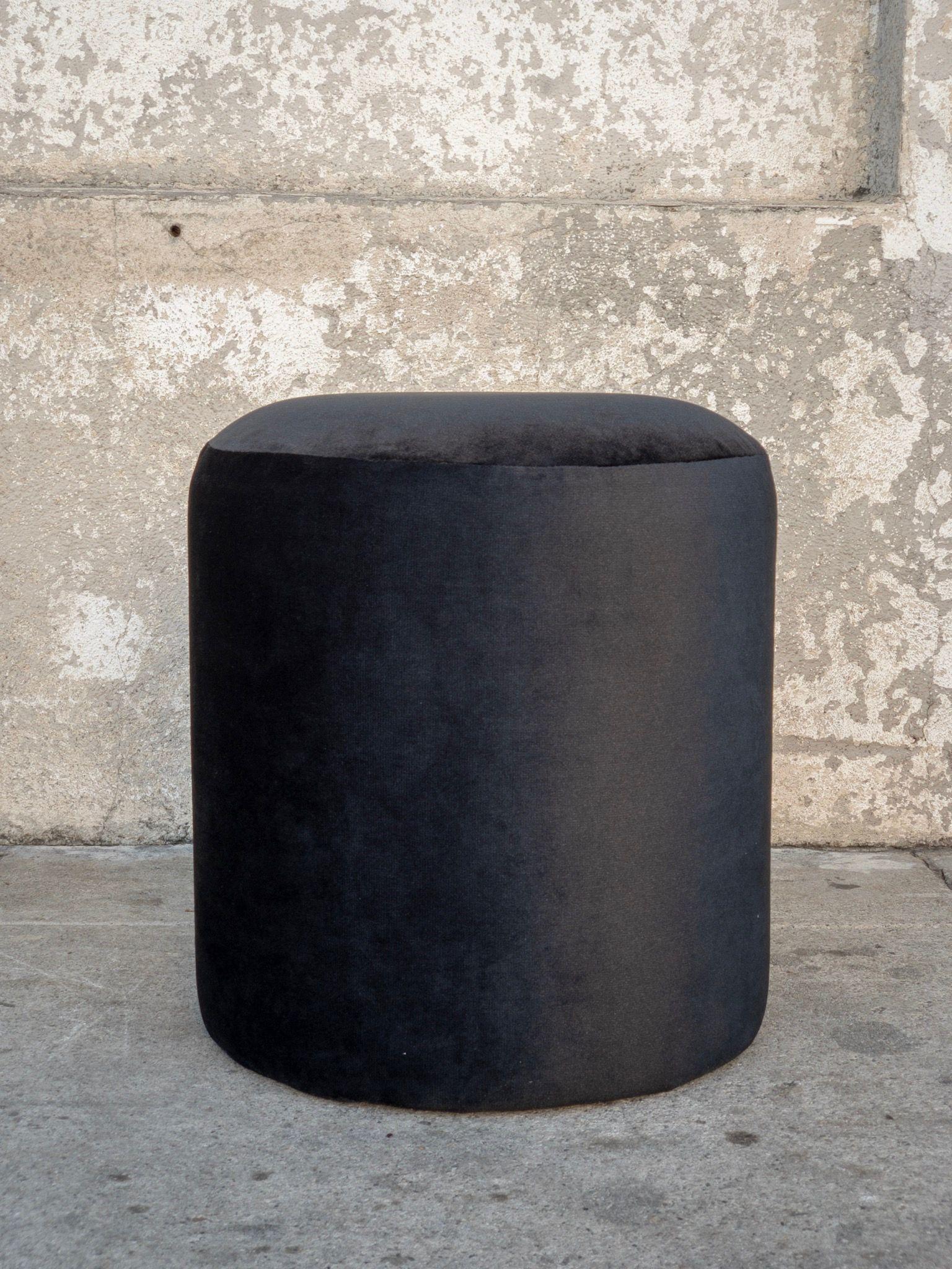 Black Velvet And That Slow Southern Style Black Velvet Alannah