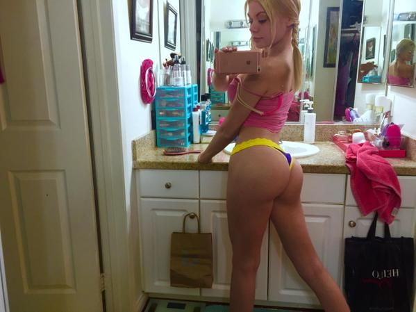 sexcontacts 123 videos