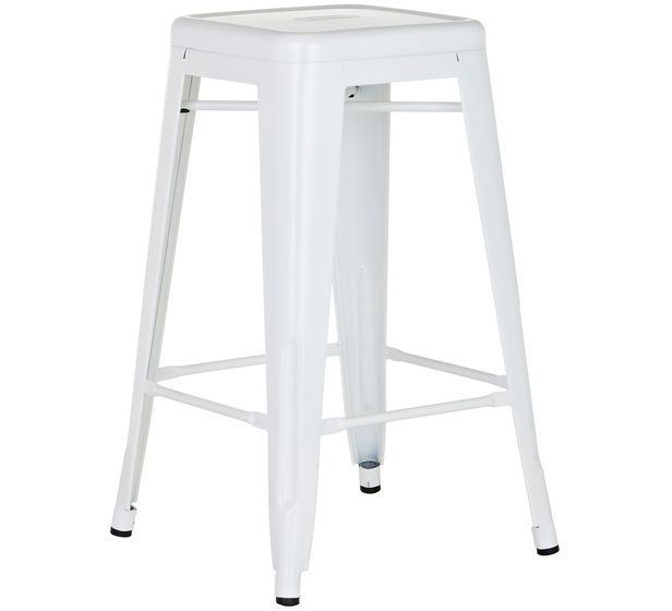 White Bar Stools Fantastic Furniture Fabric Bar Stools