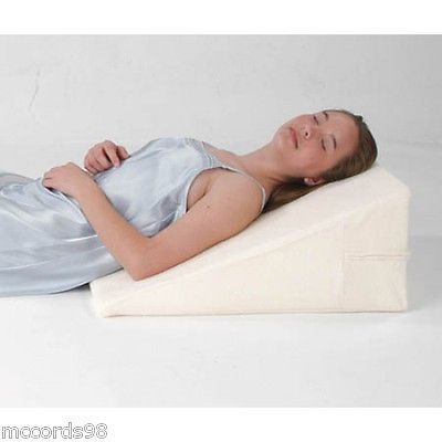 Back Pillow Buckwheat Sleep Pillow Bed