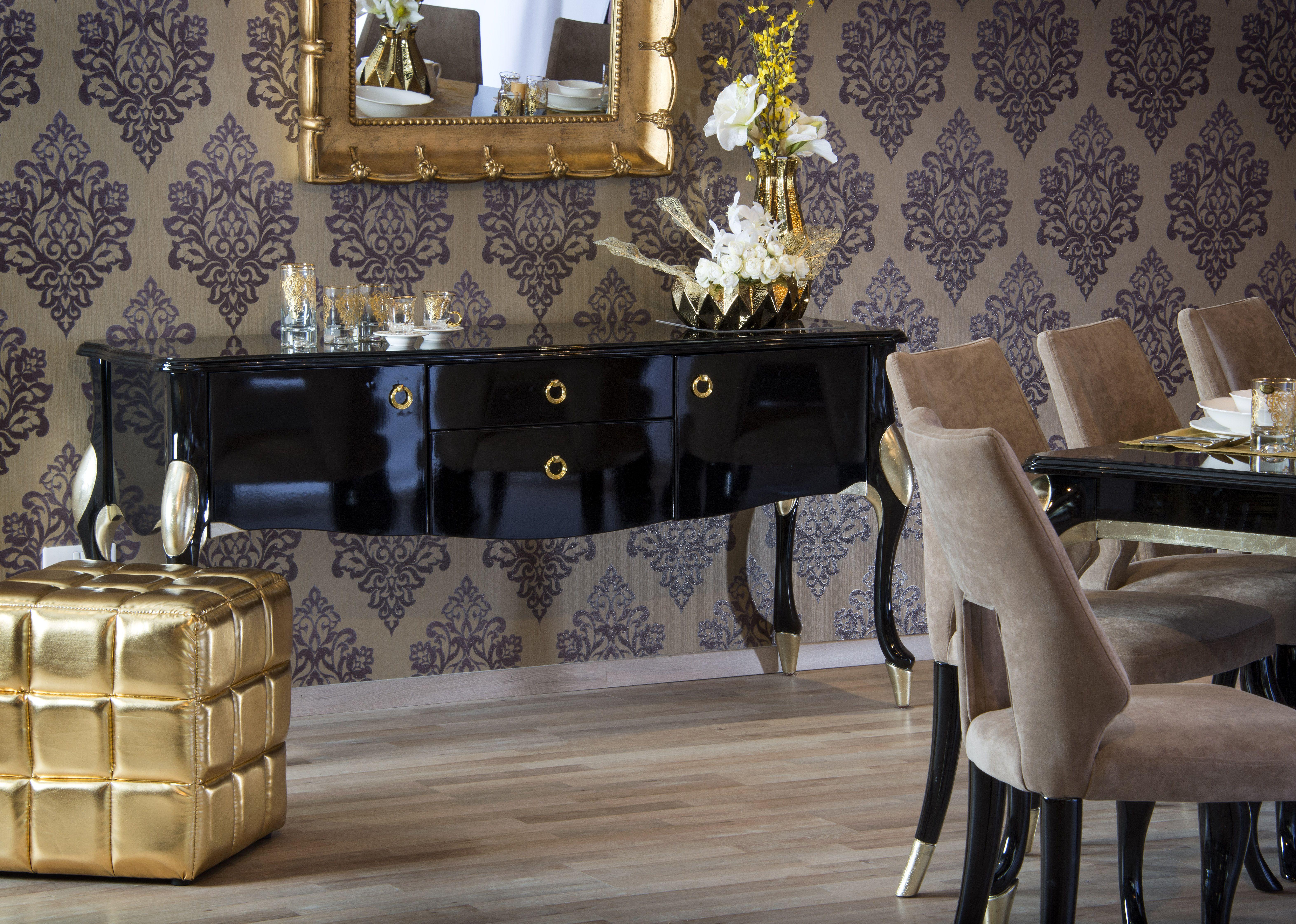 ما رأيكم بهذا المدخل الفخم والعصري من ميداس فخامة بيت عصري الرياض الخبر جدة السعودية الكويت قطر Furniture Home Decor Home Accessories