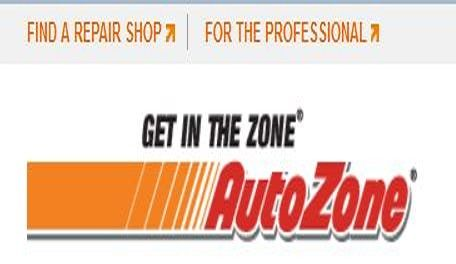 Auto zone do it yourself online auto repair help and manuals auto zone do it yourself online auto repair help and manuals whether you solutioingenieria Choice Image