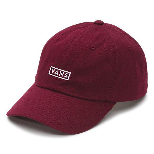 28543d27 Palm Curved Bill Jockey Hat | + in 2019 | Vans hats, Baseball hats ...