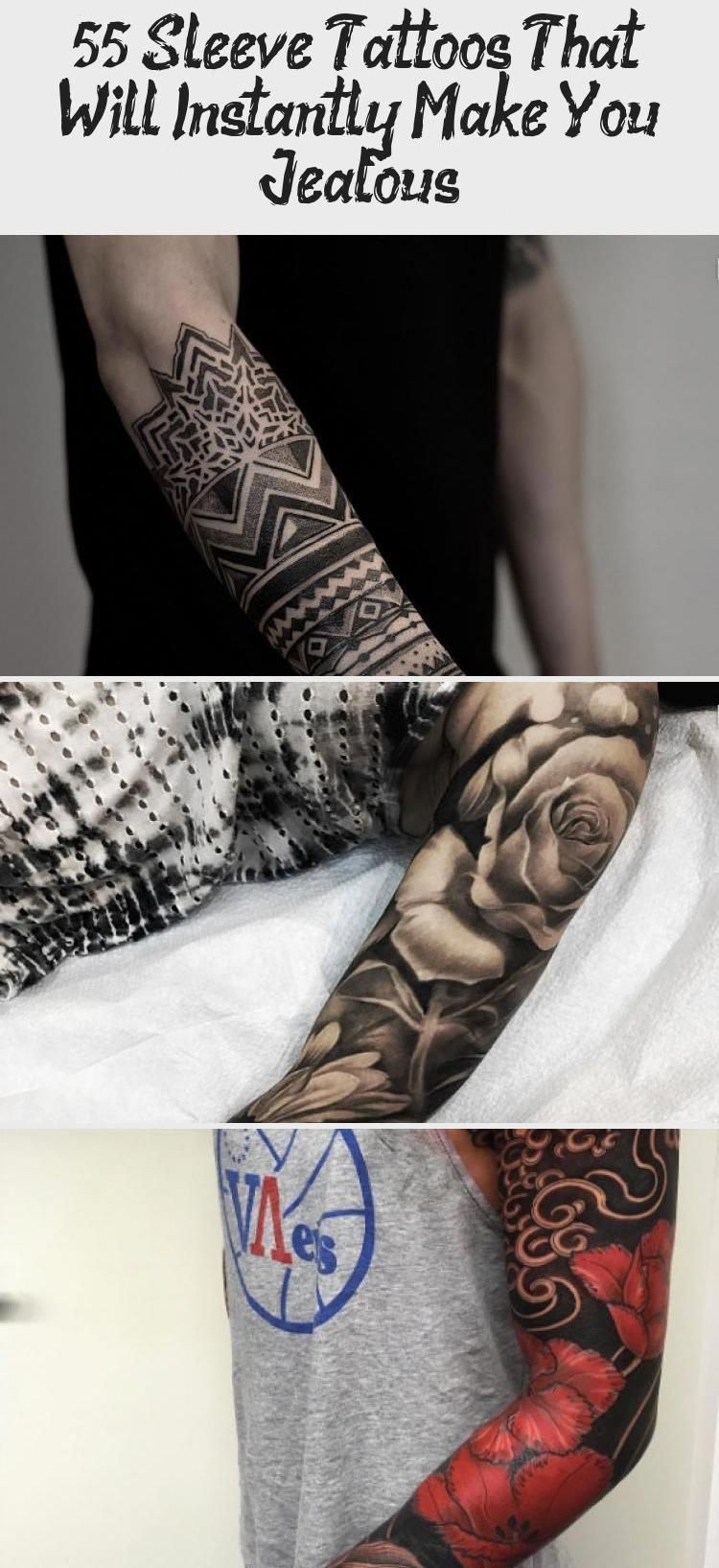 Sleeve Tattoo Design Your Own Fullsleevetattoos Sleeve Tattoos Tattoo Sleeve Designs Tiger Tattoo Sleeve