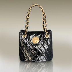 #keeneland The Mini Quilt by Eric Javits. Shop handbags now @ www.keenelandshop.com