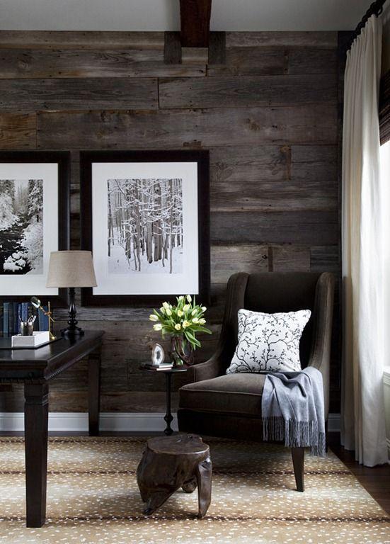 Photo of Vorher & Nachher: Unser Home Office