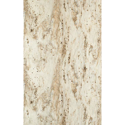 Formica Brand Laminate River Gold Etchings Laminate Kitchen Countertop Sample Lowes Com Laminate Kitchen Clean Laminate Countertops Countertops