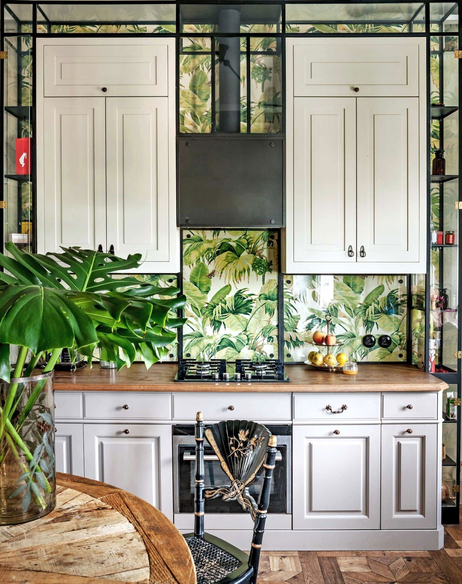 the most beautiful kitchen cabinets you ve ever seen in on the most beautiful kitchens ever id=57356