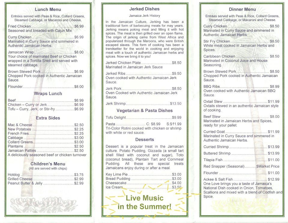 photo about Cracker Barrel Printable Menu identified as cracker barrel meal menu gravy at cracker what we include