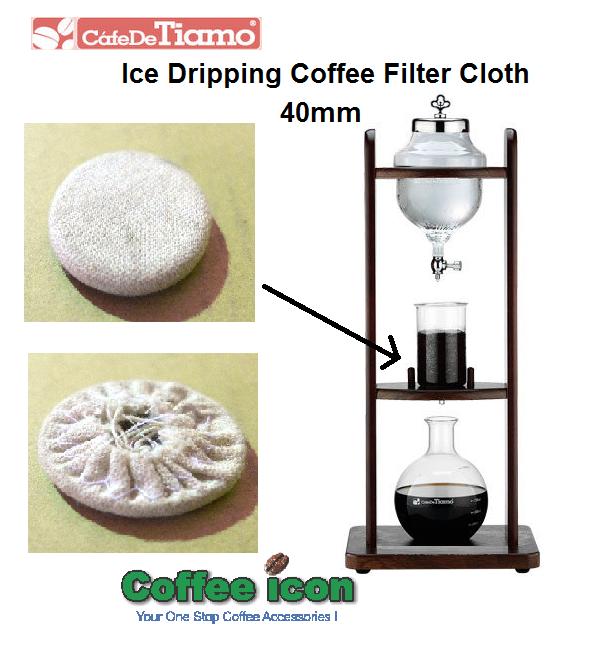 #coffee #káva #cafe #kaffee