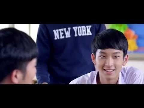 Gay boy movie trailers