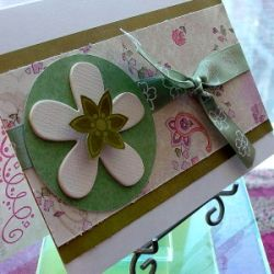 Preparing For A Special Birthday Should Start With Personal Touch Homemade Invites